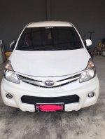 Dijual Daihatsu xenia sporty 2013 (IMG_1043[1].JPG)