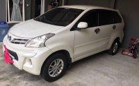 Dijual Daihatsu xenia sporty 2013 (IMG_1044[1].JPG)