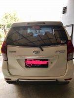 Dijual Daihatsu xenia sporty 2013 (IMG_1045[1].JPG)