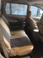 Dijual Daihatsu xenia sporty 2013 (IMG_1042[1].JPG)