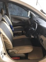 Dijual Daihatsu xenia sporty 2013 (IMG_1046[1].JPG)