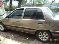 Daihatsu Classy th 1991 (IMG_20170920_155350[1].jpg)