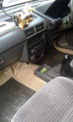 Daihatsu Classy th 1991 (IMG_20170920_155316[1].jpg)