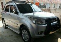 Daihatsu: Terios ts extra 2009 manual (_IMG_000000_000000.jpg)