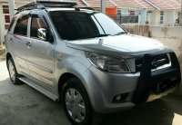 Daihatsu: Terios ts extra 2009 manual (IMG_20170926_132457762.jpg)