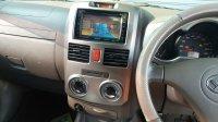 Daihatsu: Terios ts extra 2009 manual (IMG_20170926_132850451.jpg)