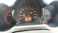 Daihatsu: Terios ts extra 2009 manual (IMG_20170926_132905462.jpg)