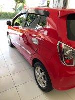 Daihatsu: Ayla X m/t 2015 dp 13 jt (IMG_1251.JPG)