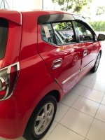 Daihatsu: Ayla X m/t 2015 dp 13 jt (IMG_1252.JPG)