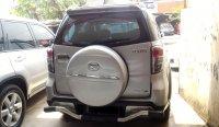 Daihatsu: Terios Tx adventure 2014 km rendah (P_20170928_112553.jpg)