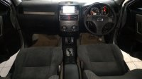 Daihatsu: Terios Tx adventure 2014 km rendah (P_20170921_110442.jpg)