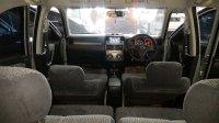 Daihatsu: Terios Tx adventure 2014 km rendah (P_20170921_110554.jpg)