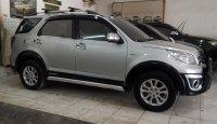 Daihatsu: Terios Tx adventure 2014 km rendah (P_20170921_110254.jpg)