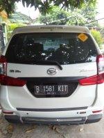 Daihatsu: dipasarkan mobil xenia type.r manual 2016 (IMG_20170905_161318.jpg)