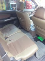 Daihatsu: dipasarkan mobil xenia type.r manual 2016 (IMG_20170924_115422.jpg)