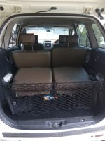 Daihatsu: dipasarkan mobil xenia type.r manual 2016 (IMG_20170905_164551.jpg)