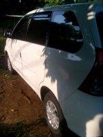 Jual Daihatsu: Xenia 2014 Putih type R