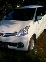 Daihatsu: Xenia 2014 Putih type R (WhatsApp Image 2017-10-04 at 7.15.11 AM.jpeg)