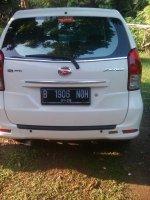 Daihatsu: Xenia 2014 Putih type R (WhatsApp Image 2017-10-04 at 7.14.46 AM.jpeg)