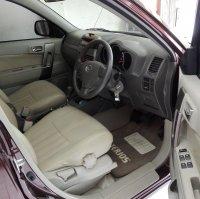 Daihatsu: TERIOS TX vvti 2012 MERAH (terios tx12 kbn11.jpg)