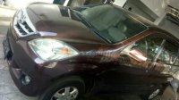 Daihatsu: JUAL XENIA LI PLUS 2010 (Screenshot_20171005_115936.png)