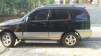 Jual Daihatsu taruna CSX 2002