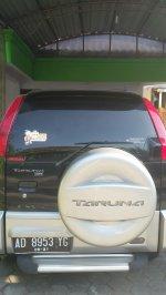 Daihatsu taruna CSX 2002 (Taruna 2.jpeg)