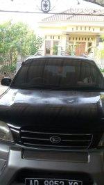 Daihatsu taruna CSX 2002 (Taruna 1.jpeg)