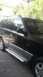 Daihatsu taruna CSX 2002 (Taruna 5.jpeg)