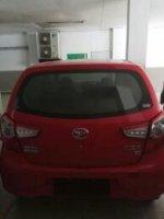 Daihatsu: New Ayla 1.0 M / AT baru gress murah (1507160364625[1].jpg)