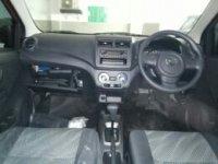 Daihatsu: New Ayla 1.0 M / AT baru gress murah (1507107176724[1].jpg)