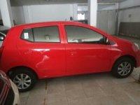 Daihatsu: New Ayla 1.0 M / AT baru gress murah (1507160364812[4].jpg)