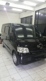 Daihatsu: Jual cepat. Gran Max 2014 / D / 1.3. Nego (IMG_5996.JPG)