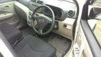 Daihatsu sirion at 2014 cc 1.3 (5.jpg)