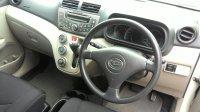 Daihatsu sirion at 2014 cc 1.3 (6.jpg)
