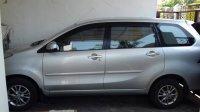 Daihatsu: xenia sporty murah BU (22090058_278378302651493_5919652590818098535_n.jpg)
