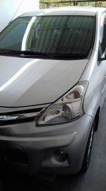 Daihatsu: xenia sporty murah BU (22089600_278378375984819_8696384639585599285_n.jpg)