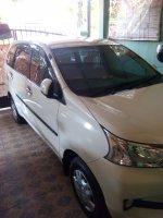 Daihatsu Xenia: dipasarkan mobil untuk pemakaian pribadi (IMG_20171007_082528.jpg)