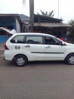 Daihatsu Xenia: dipasarkan mobil untuk pemakaian pribadi (IMG_20170924_115447.jpg)
