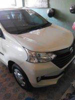 Daihatsu Xenia: dipasarkan mobil untuk pemakaian pribadi (IMG_20171007_082524.jpg)