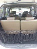 Daihatsu Xenia: dipasarkan mobil untuk pemakaian pribadi (IMG_20170924_115354.jpg)