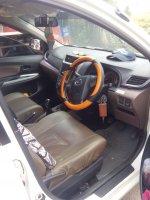 Jual Daihatsu Xenia: dipasarkan mobil untuk pemakaian pribadi