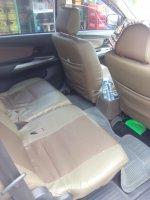 Daihatsu Xenia: dipasarkan mobil untuk pemakaian pribadi (IMG_20170924_115422.jpg)