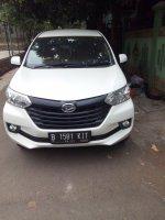 Daihatsu Xenia: dipasarkan mobil untuk pemakaian pribadi (IMG_20170905_161358.jpg)