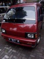 Daihatsu Zebra 1.0 tahun 1988 (IMG20170930052730.jpg)