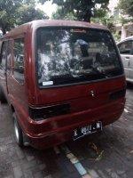 Daihatsu Zebra 1.0 tahun 1988 (IMG20170930052718.jpg)