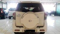 Daihatsu Terios Tx 2013 km rendah (P_20171009_151537.jpg)