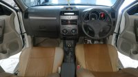 Daihatsu Terios Tx 2013 km rendah (P_20171009_151736.jpg)