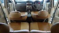 Daihatsu Terios Tx 2013 km rendah (P_20171009_151903.jpg)