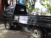 Daihatsu Zebra Pickup Kota Medan (IMG_1009.JPG)